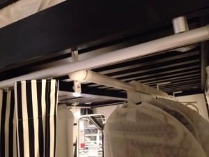 IKEAでリノベ♪