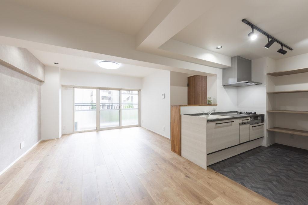 住宅設備の「価格」はどうして分かりにくいの?