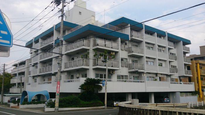 【動画】西新駅近なのに1,600万円台!